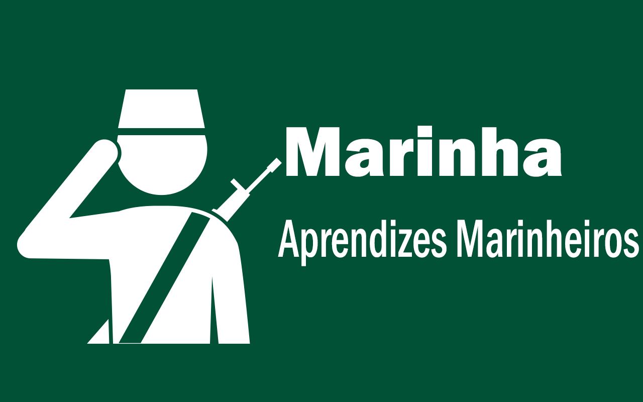 Resultado de imagem para MARINHA ABRE MIL VAGAS EM CONCURSO PÚBLICO PARA ADMISSÃO ÀS ESCOLAS DE APRENDIZES 2019